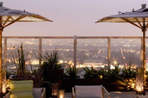 Andaz-West-Hollywood-Sundeck