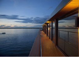 aqua-mekong-observation-deck-high-resolution-2