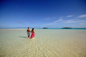Pacific-Resort-Aitutaki-One-Foot-Island