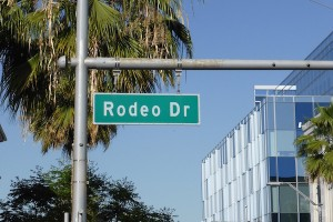 rodeo-drive-848243_960_720